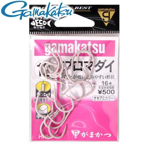 2가마- 프로마다이 핑크