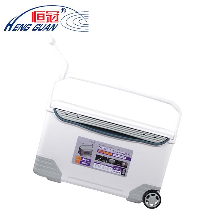 *슈퍼바이져 쿨러 4000RX(5.5배)-어깨끈 포함